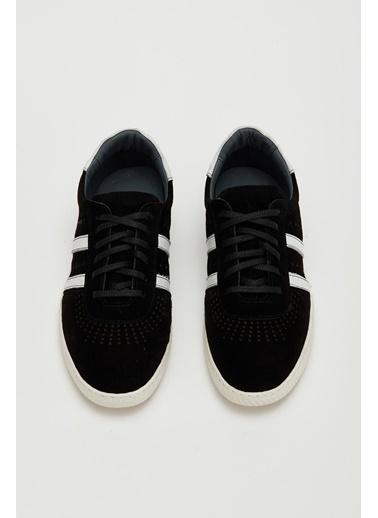 Muggo Sneakers Siyah